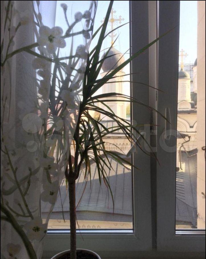 Продажа четырёхкомнатной квартиры Москва, метро Тверская, Богословский переулок 3, цена 50000000 рублей, 2021 год объявление №668348 на megabaz.ru