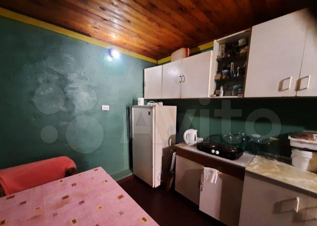 Продажа дома садовое товарищество Ивушка, цена 1350000 рублей, 2021 год объявление №687075 на megabaz.ru