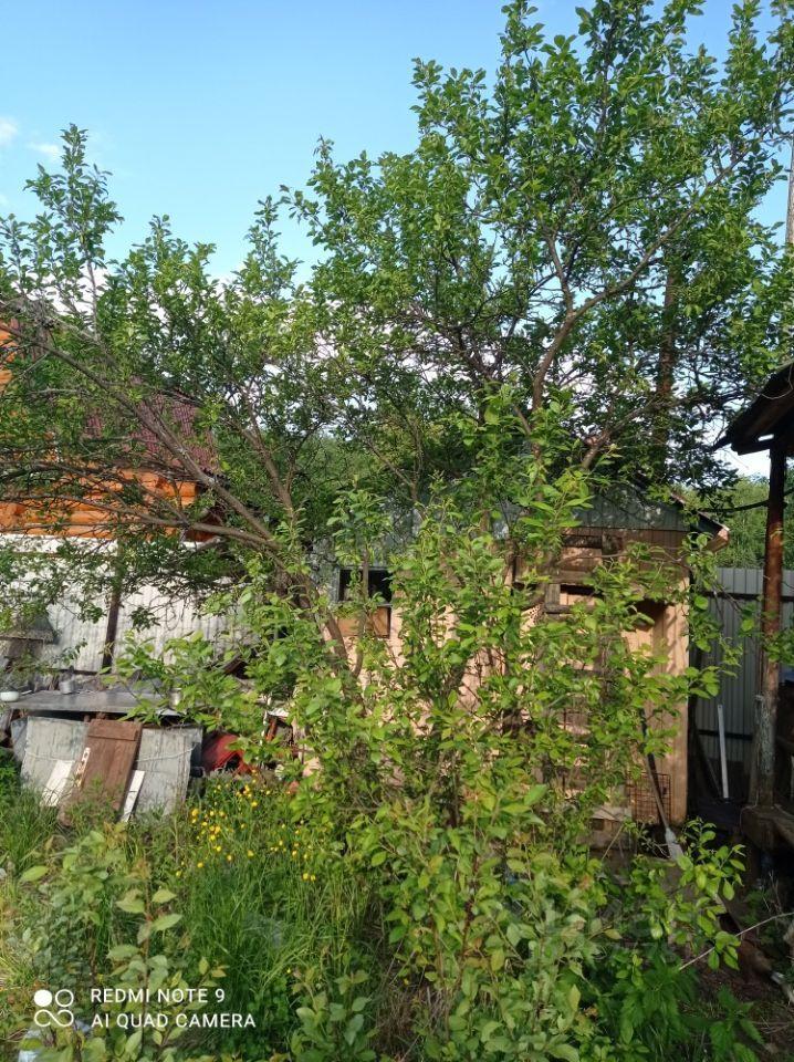 Продажа дома садовое товарищество Луч, цена 1300000 рублей, 2021 год объявление №638226 на megabaz.ru