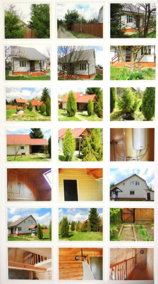 Продажа дома садовое товарищество Солнечное, цена 3650000 рублей, 2021 год объявление №609545 на megabaz.ru