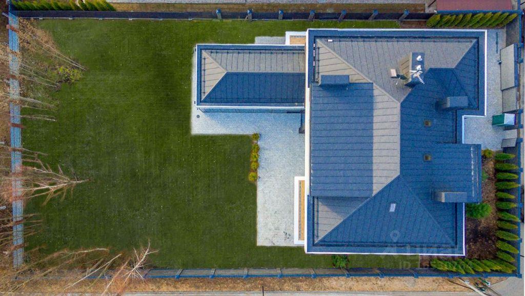 Продажа дома село Николо-Урюпино, Станиславская улица 4А, цена 208000000 рублей, 2021 год объявление №608199 на megabaz.ru