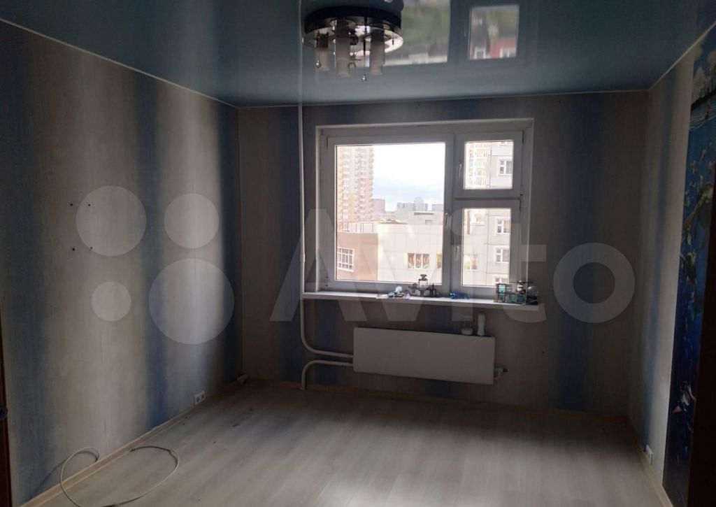 Продажа двухкомнатной квартиры Подольск, Садовая улица 5, цена 7300000 рублей, 2021 год объявление №666006 на megabaz.ru