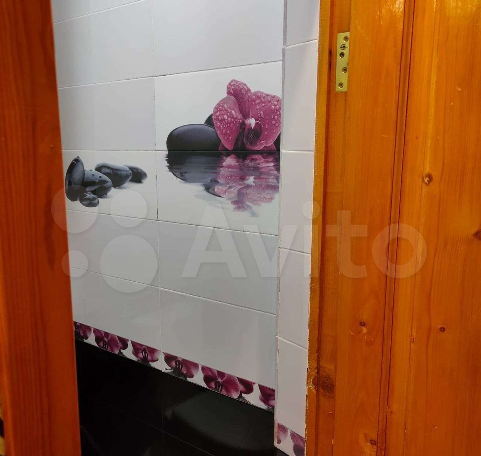 Продажа двухкомнатной квартиры село Ям, Морская улица 13, цена 6500000 рублей, 2021 год объявление №642022 на megabaz.ru