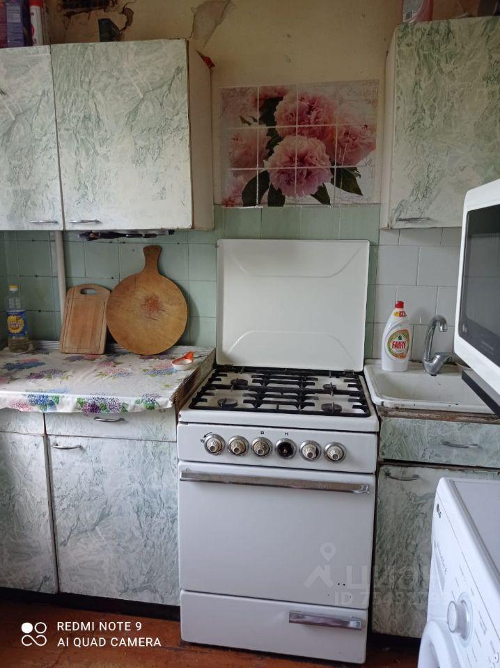 Аренда четырёхкомнатной квартиры деревня Радумля, цена 40000 рублей, 2021 год объявление №1412422 на megabaz.ru