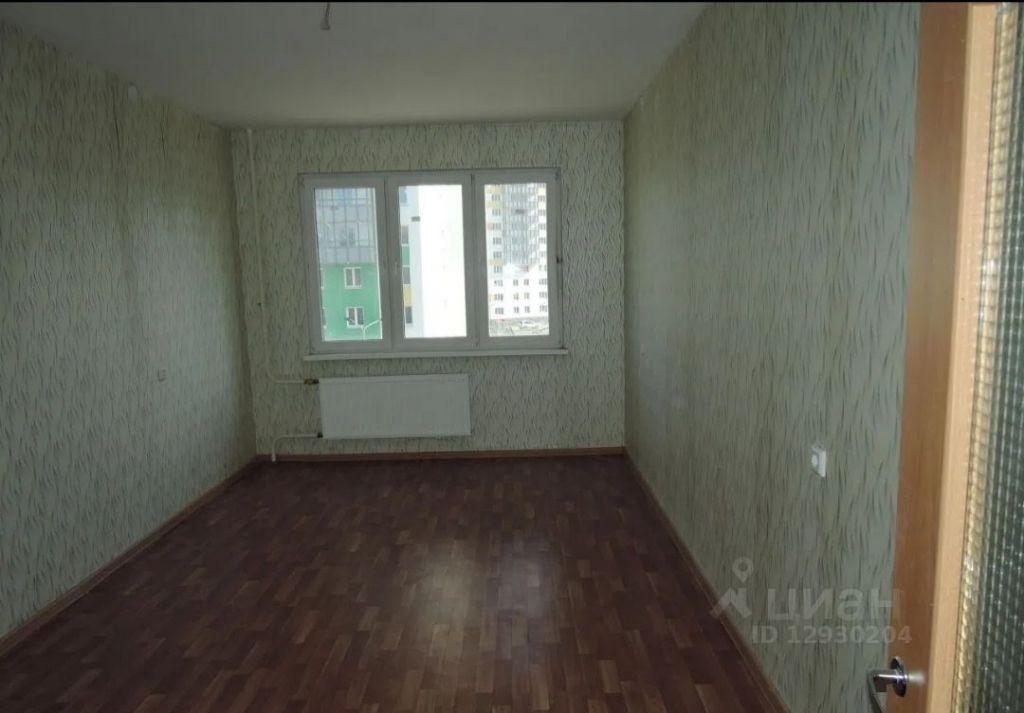 Продажа четырёхкомнатной квартиры Мытищи, метро Тверская, 1-й Рупасовский переулок 11Б, цена 11900000 рублей, 2021 год объявление №627546 на megabaz.ru