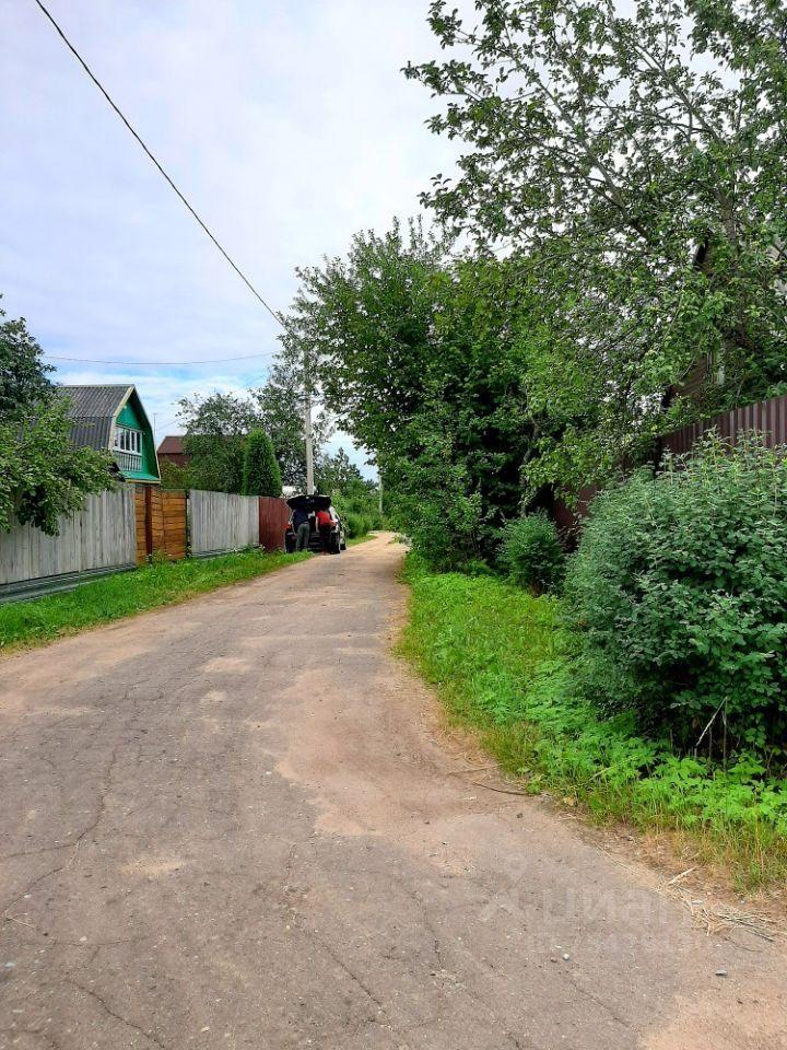 Продажа дома село Бужаниново, улица Мира, цена 480000 рублей, 2021 год объявление №642001 на megabaz.ru