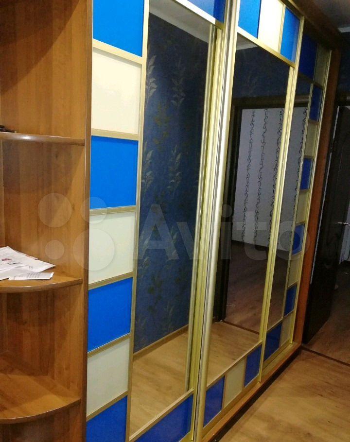 Аренда двухкомнатной квартиры поселок Биокомбината, цена 21999 рублей, 2021 год объявление №1377427 на megabaz.ru