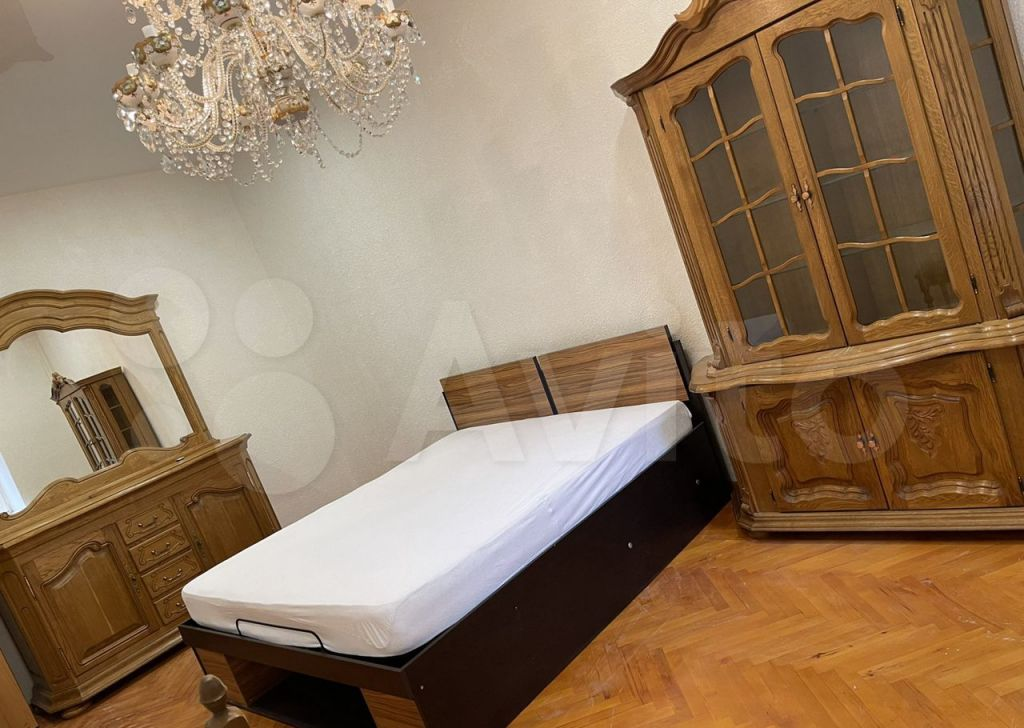 Аренда комнаты Москва, метро Полянка, 2-й Хвостов переулок 12, цена 30 рублей, 2021 год объявление №1477491 на megabaz.ru
