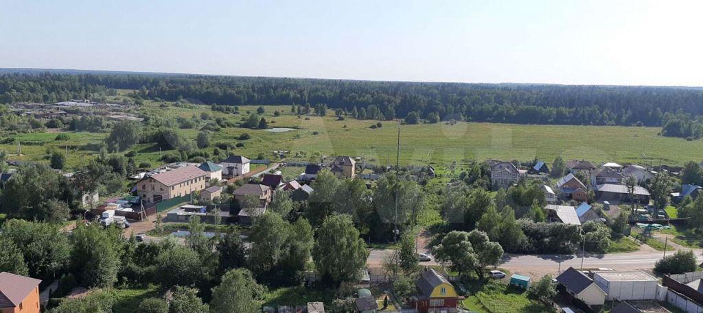 Аренда двухкомнатной квартиры деревня Голубое, Парковый бульвар 2к4, цена 25000 рублей, 2021 год объявление №1428884 на megabaz.ru
