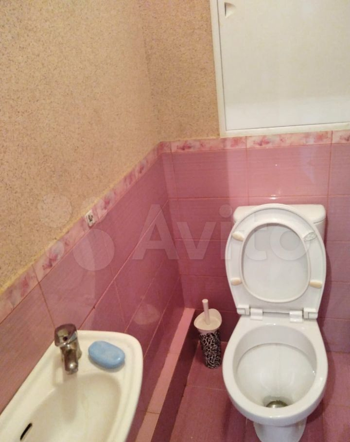 Продажа однокомнатной квартиры деревня Сапроново, цена 6300000 рублей, 2021 год объявление №665533 на megabaz.ru