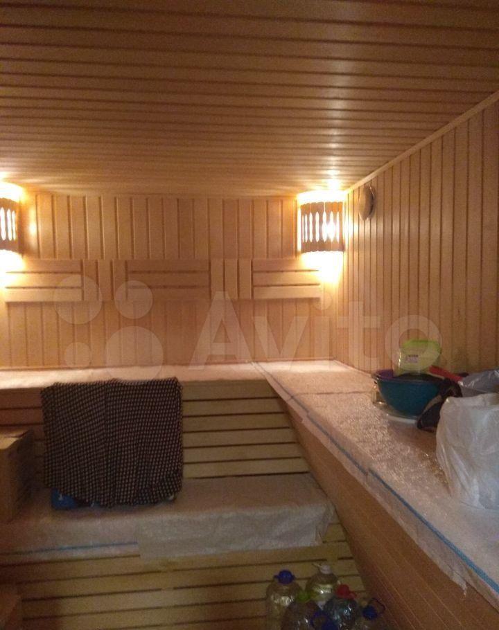 Продажа дома СНТ Мечта, цена 1850000 рублей, 2021 год объявление №616389 на megabaz.ru