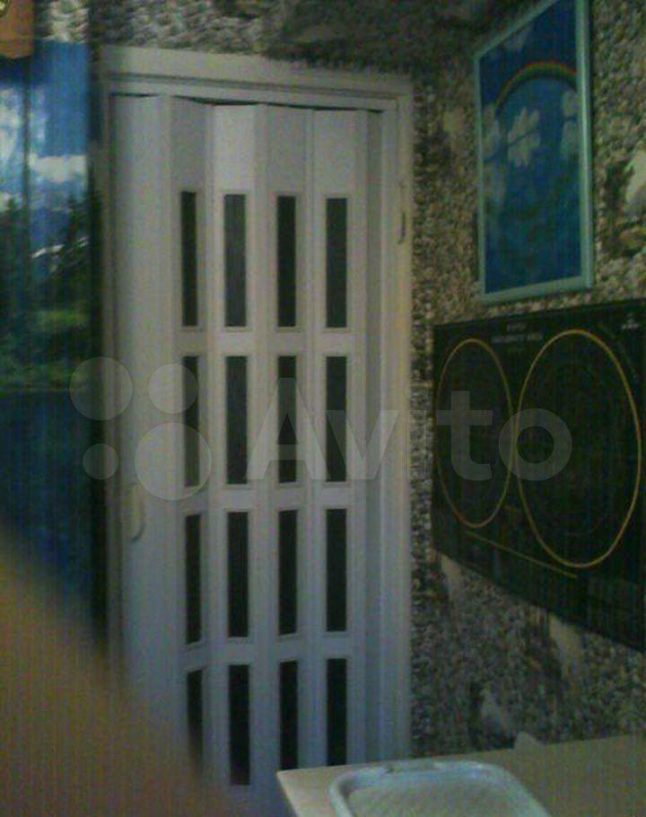 Продажа однокомнатной квартиры деревня Соколово, цена 2100000 рублей, 2021 год объявление №642352 на megabaz.ru