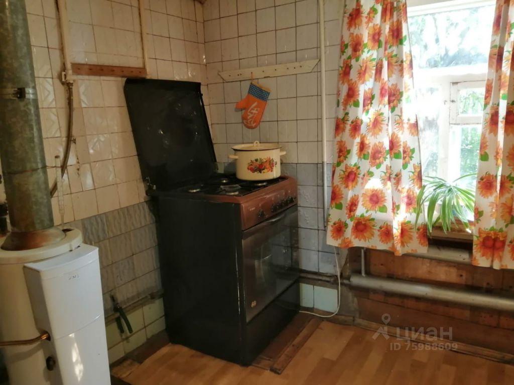 Продажа дома деревня Покровка, Покровская улица 29, цена 6900000 рублей, 2021 год объявление №649638 на megabaz.ru
