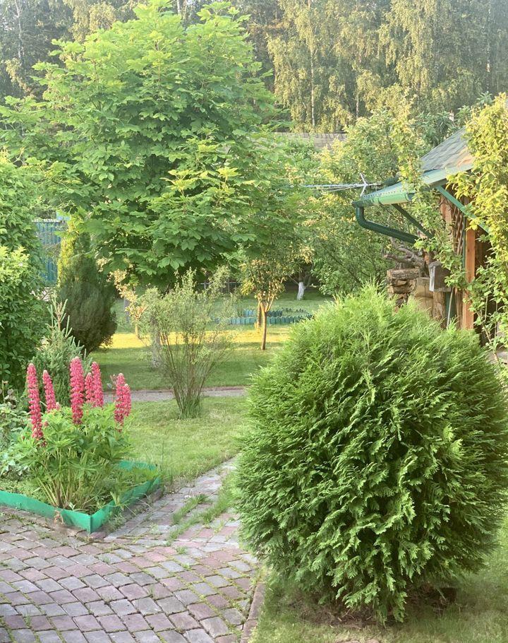 Продажа дома деревня Минино, цена 16000000 рублей, 2021 год объявление №609028 на megabaz.ru