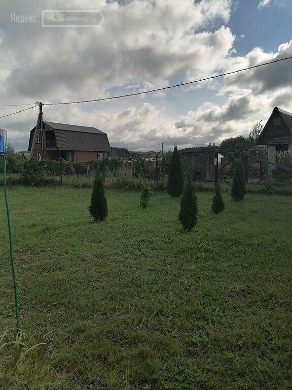 Продажа дома Егорьевск, Соборная площадь, цена 1300000 рублей, 2021 год объявление №694122 на megabaz.ru