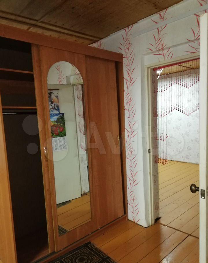 Продажа дома садовое товарищество Березка, цена 2250000 рублей, 2021 год объявление №662518 на megabaz.ru