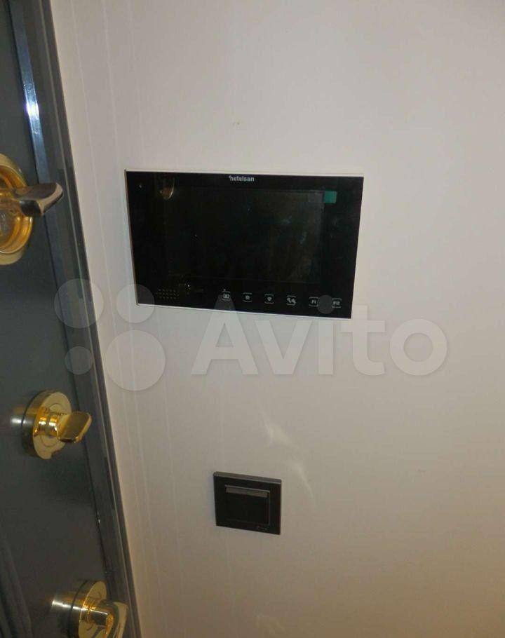 Продажа двухкомнатной квартиры Москва, метро Боровицкая, Болотная площадь 20, цена 12200000 рублей, 2021 год объявление №663644 на megabaz.ru