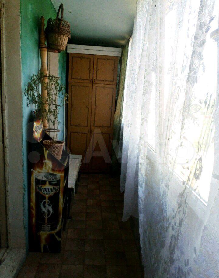 Аренда двухкомнатной квартиры Дрезна, Юбилейная улица 19, цена 16000 рублей, 2021 год объявление №1413025 на megabaz.ru