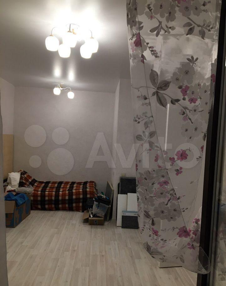 Аренда однокомнатной квартиры поселок Биокомбината, цена 26000 рублей, 2021 год объявление №1378873 на megabaz.ru