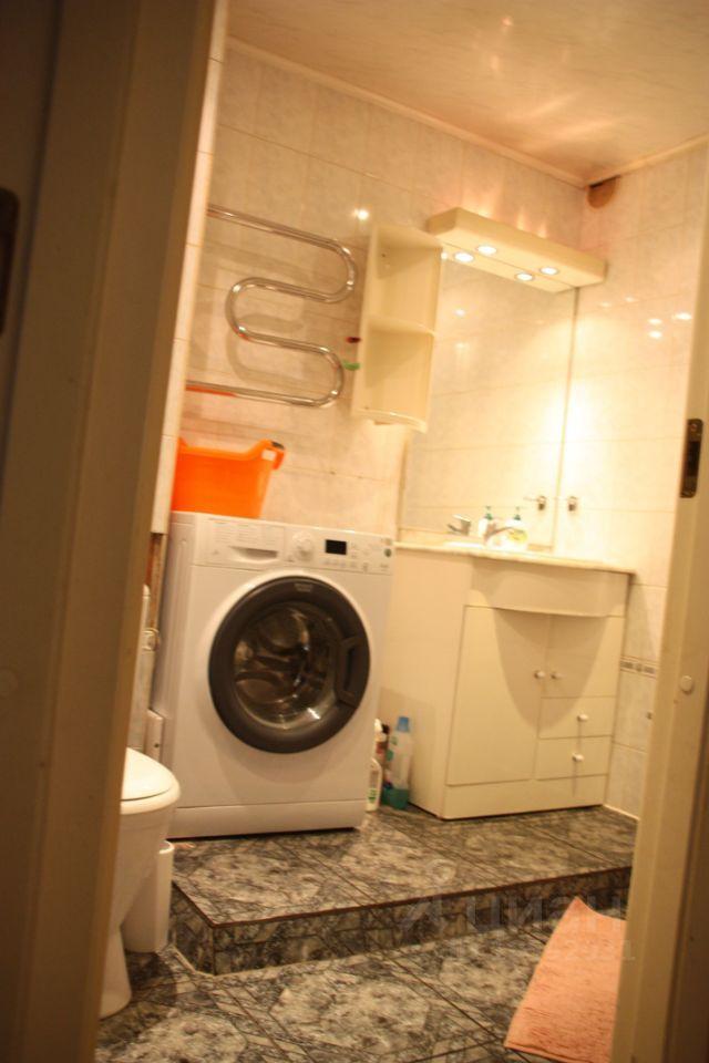 Продажа двухкомнатной квартиры Москва, метро Шоссе Энтузиастов, Зелёный проспект 26, цена 11750000 рублей, 2021 год объявление №639941 на megabaz.ru
