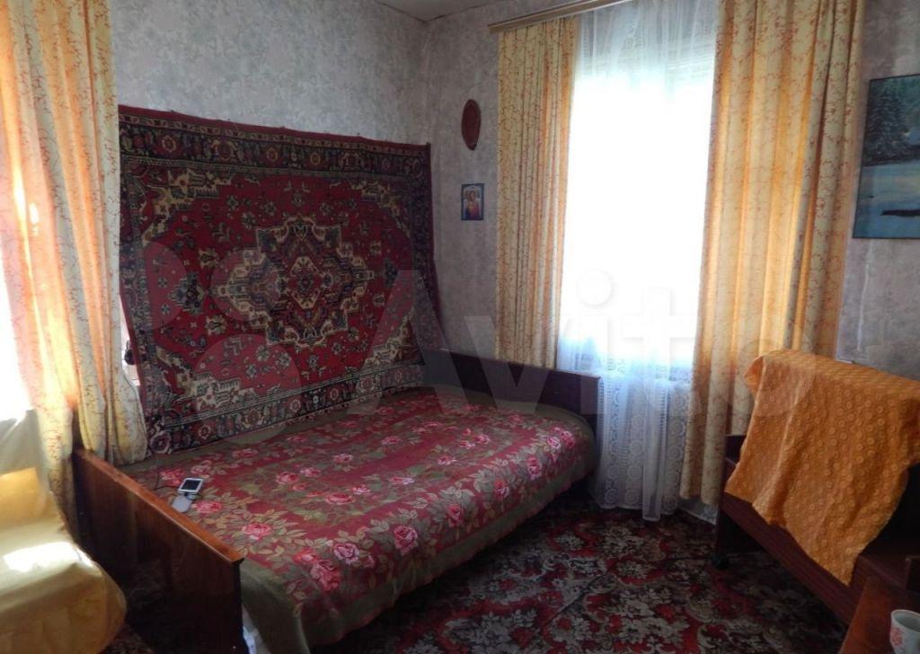 Продажа дома дачный посёлок Ашукино, улица Тургенева 51, цена 4800000 рублей, 2021 год объявление №653948 на megabaz.ru