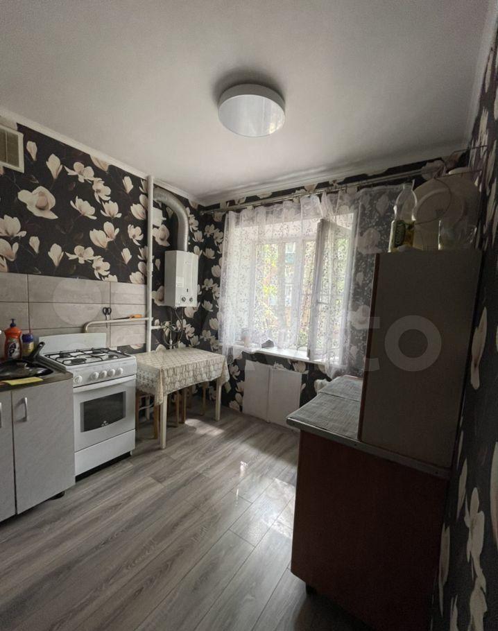 Аренда однокомнатной квартиры Наро-Фоминск, Рижская улица 4, цена 22000 рублей, 2021 год объявление №1429884 на megabaz.ru
