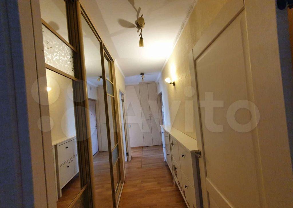 Аренда двухкомнатной квартиры Москва, метро Алтуфьево, Шенкурский проезд 8, цена 47000 рублей, 2021 год объявление №1437667 на megabaz.ru