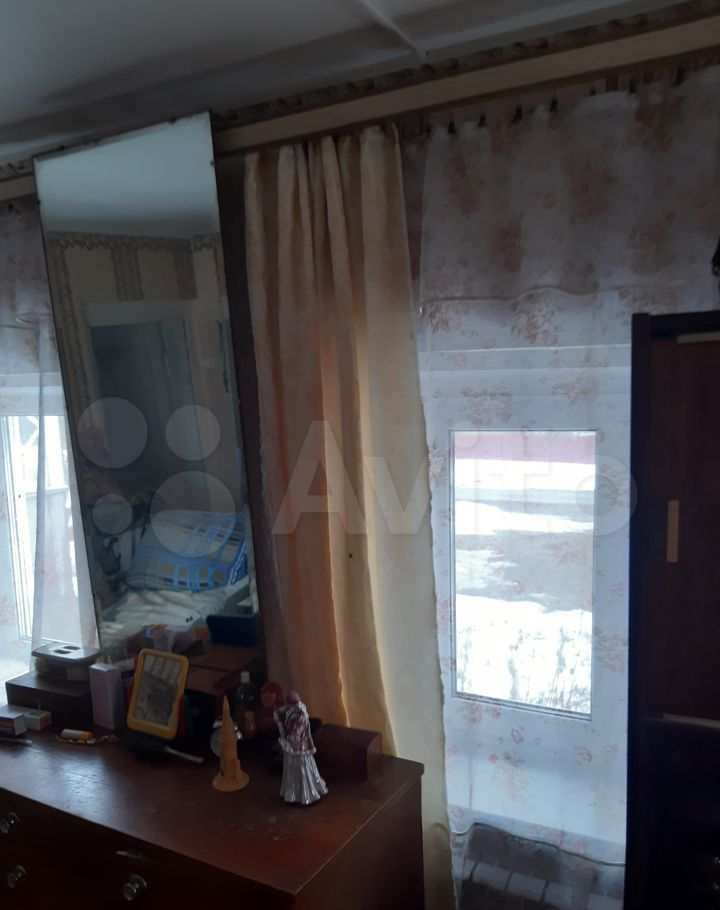 Продажа дома Озёры, Луговая улица, цена 2400000 рублей, 2021 год объявление №645895 на megabaz.ru