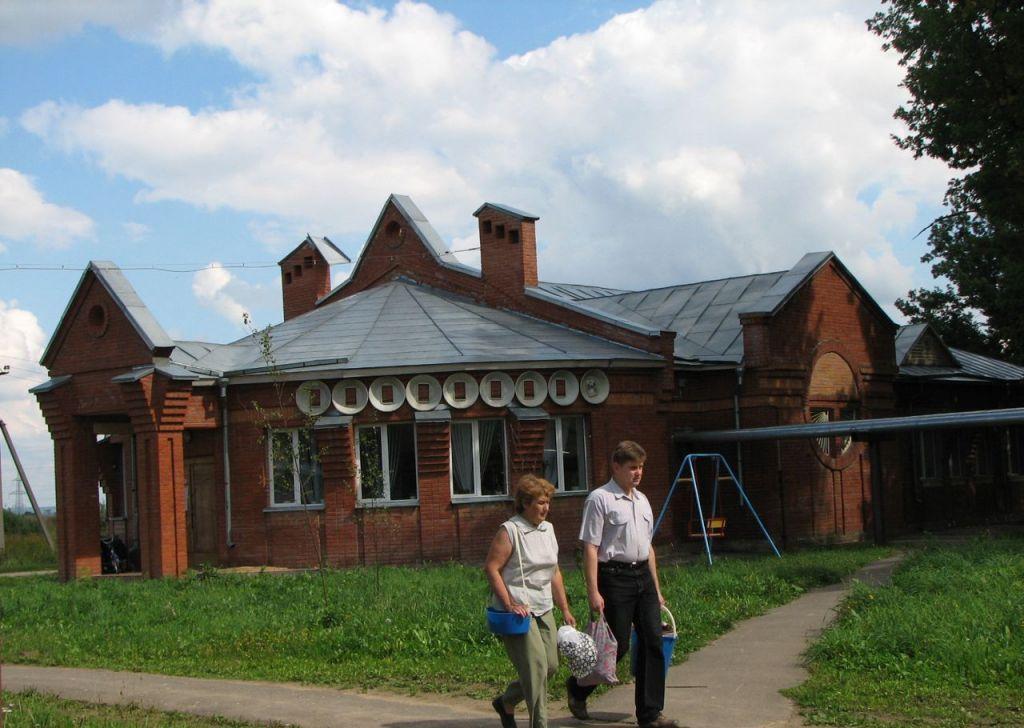 Продажа четырёхкомнатной квартиры село Шеметово, цена 3600000 рублей, 2021 год объявление №513943 на megabaz.ru