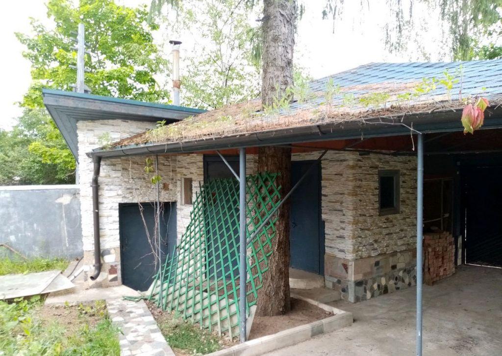 Продажа дома поселок Глебовский, цена 1500000 рублей, 2021 год объявление №392734 на megabaz.ru