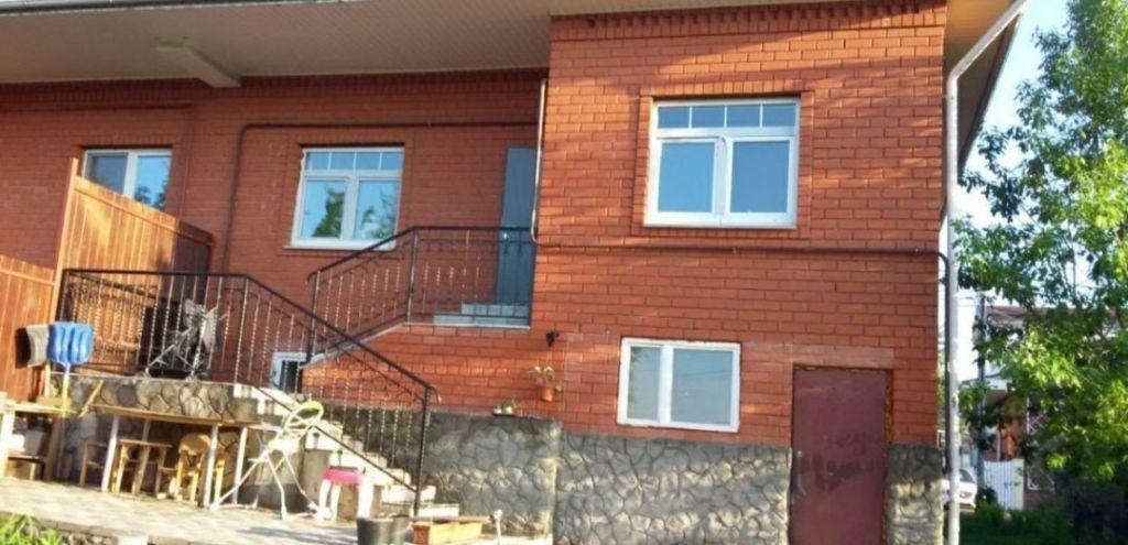 Аренда дома Мытищи, цена 60000 рублей, 2020 год объявление №1133294 на megabaz.ru