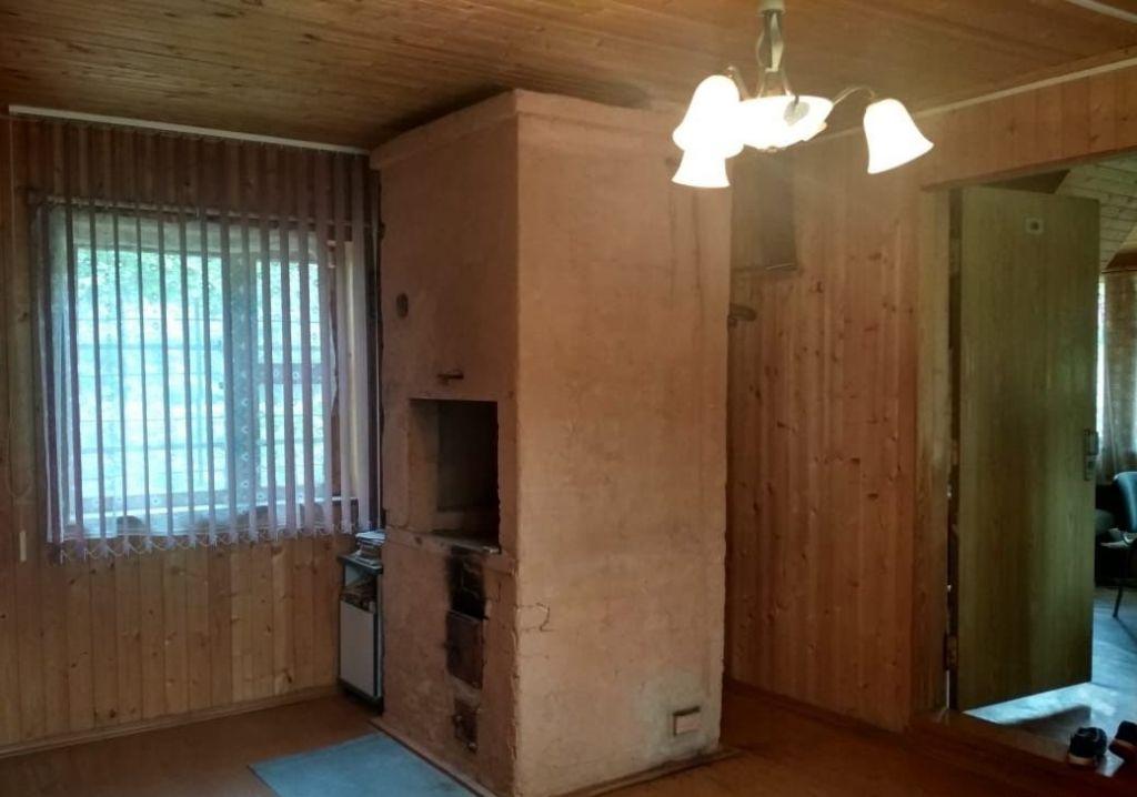 Продажа дома деревня Ивановка, цена 1500000 рублей, 2021 год объявление №421957 на megabaz.ru