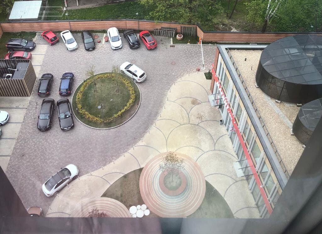 Продажа двухкомнатной квартиры Москва, метро Шоссе Энтузиастов, шоссе Энтузиастов 86Ак3, цена 15500000 рублей, 2020 год объявление №380044 на megabaz.ru