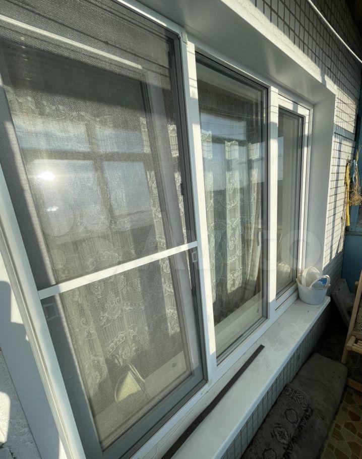 Продажа трёхкомнатной квартиры поселок Старый Городок, Почтовая улица 2, цена 6100000 рублей, 2021 год объявление №677149 на megabaz.ru