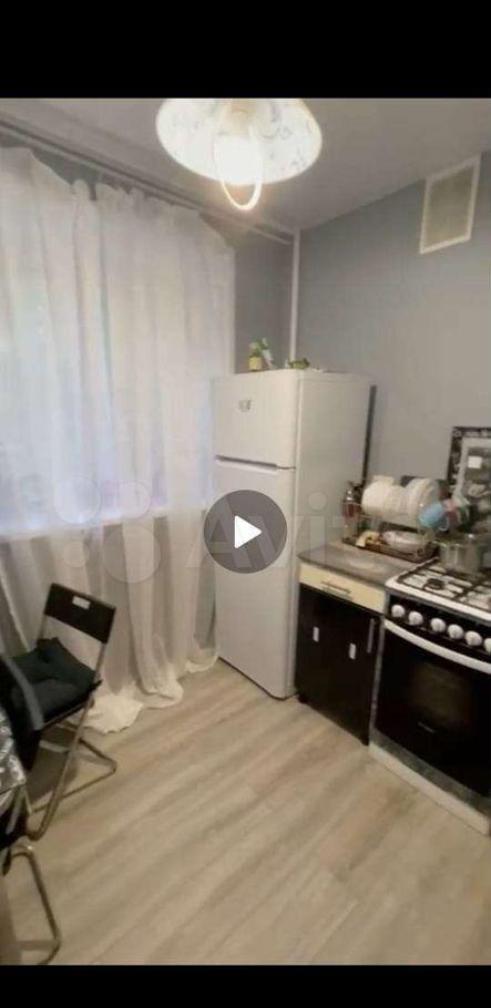 Аренда трёхкомнатной квартиры Волоколамск, цена 23000 рублей, 2021 год объявление №1413478 на megabaz.ru