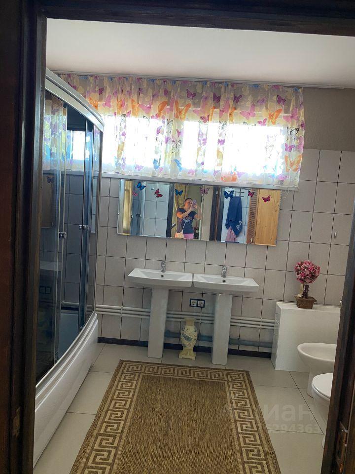 Продажа дома деревня Грязь, метро Крылатское, цена 20500000 рублей, 2021 год объявление №650704 на megabaz.ru