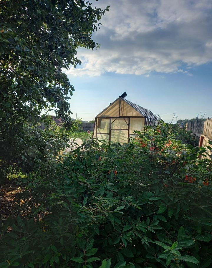 Продажа дома деревня Давыдово, Советская улица 101А, цена 6000000 рублей, 2021 год объявление №653934 на megabaz.ru