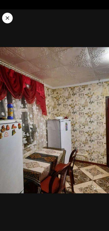 Аренда комнаты деревня Мамоново, Колхозная улица 105, цена 6000 рублей, 2021 год объявление №1422860 на megabaz.ru