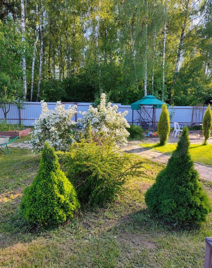 Продажа дома СНТ Родник, цена 4390000 рублей, 2021 год объявление №664669 на megabaz.ru