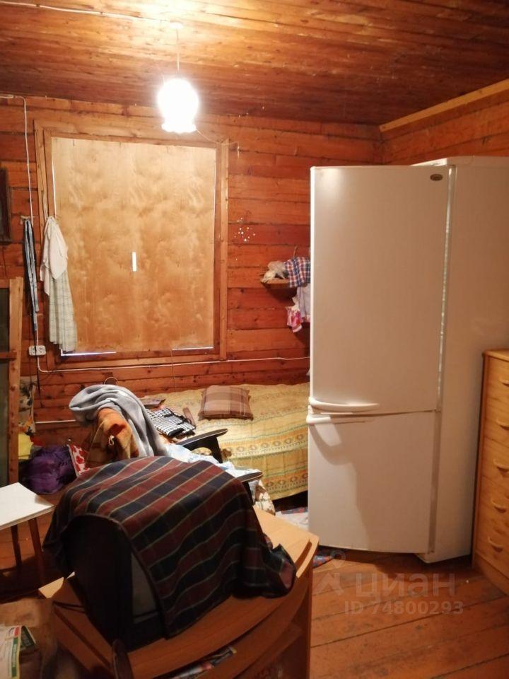 Продажа дома СНТ Интер, метро Киевская, цена 800000 рублей, 2021 год объявление №637157 на megabaz.ru