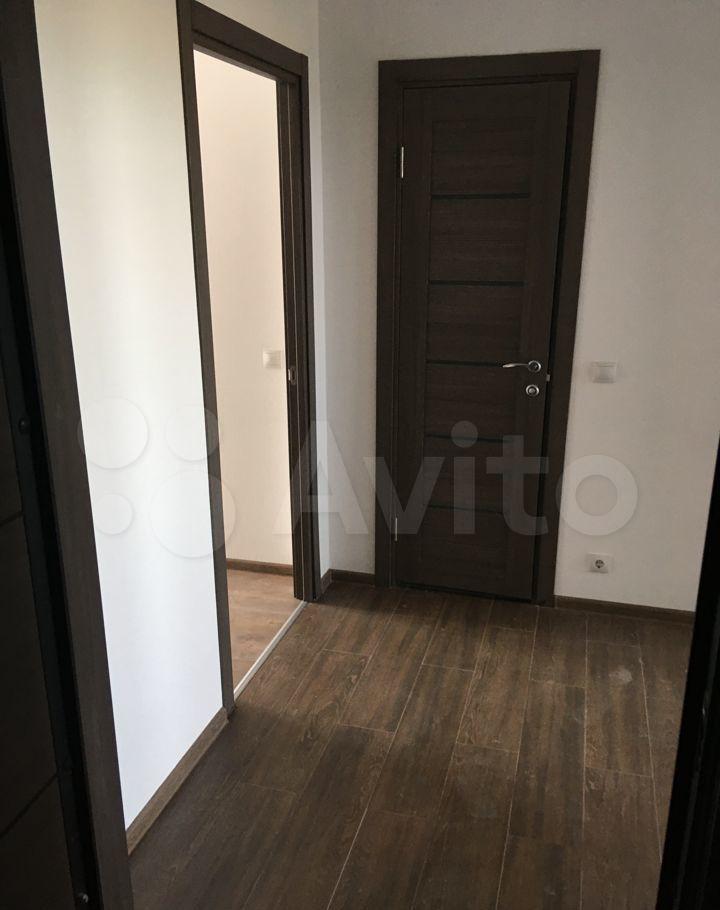 Аренда двухкомнатной квартиры Котельники, цена 40000 рублей, 2021 год объявление №1438147 на megabaz.ru