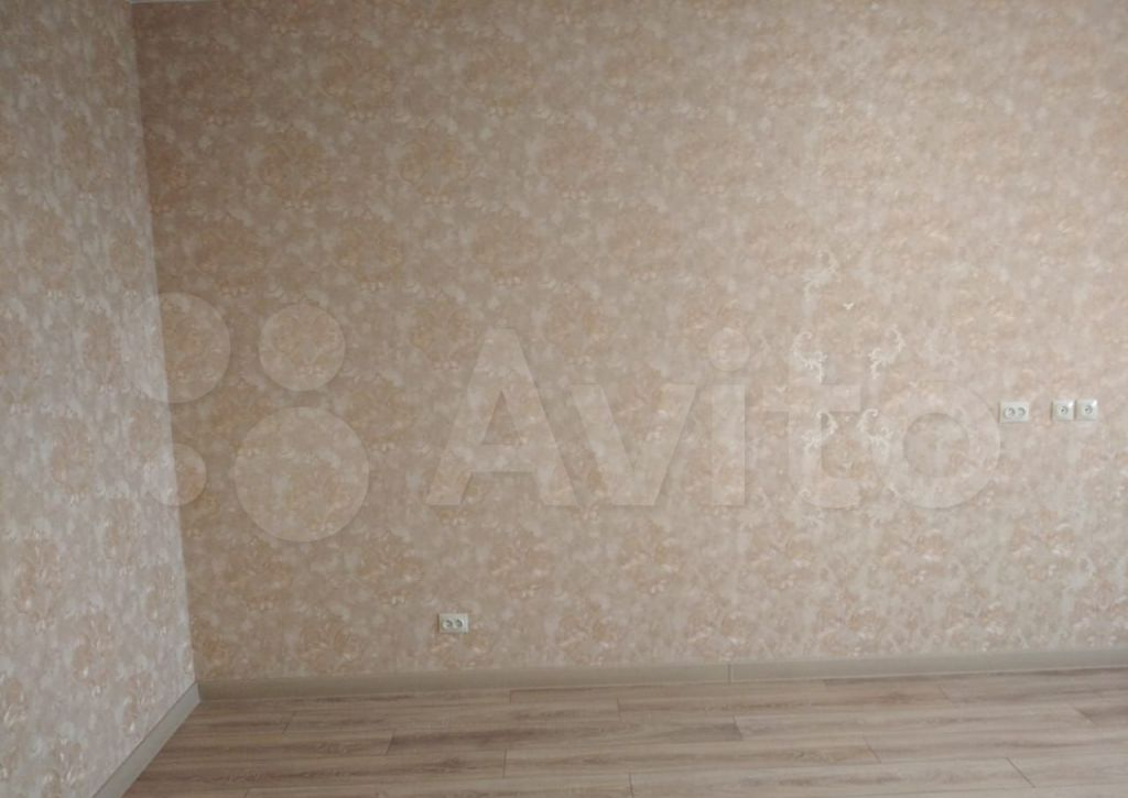 Продажа однокомнатной квартиры поселок Биокомбината, цена 4100000 рублей, 2021 год объявление №643314 на megabaz.ru