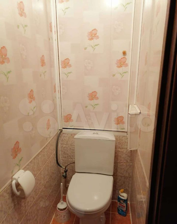 Аренда двухкомнатной квартиры Протвино, Лесной бульвар 8, цена 20000 рублей, 2021 год объявление №1413825 на megabaz.ru