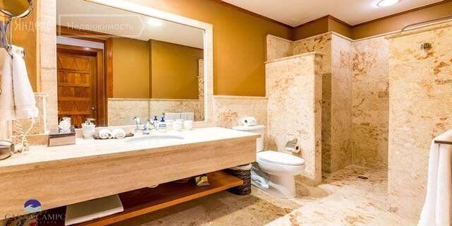 Продажа двухкомнатной квартиры Москва, метро Баррикадная, Баррикадная улица, цена 38690000 рублей, 2021 год объявление №643247 на megabaz.ru
