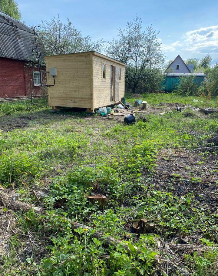 Продажа дома село Теряево, цена 325000 рублей, 2021 год объявление №675820 на megabaz.ru