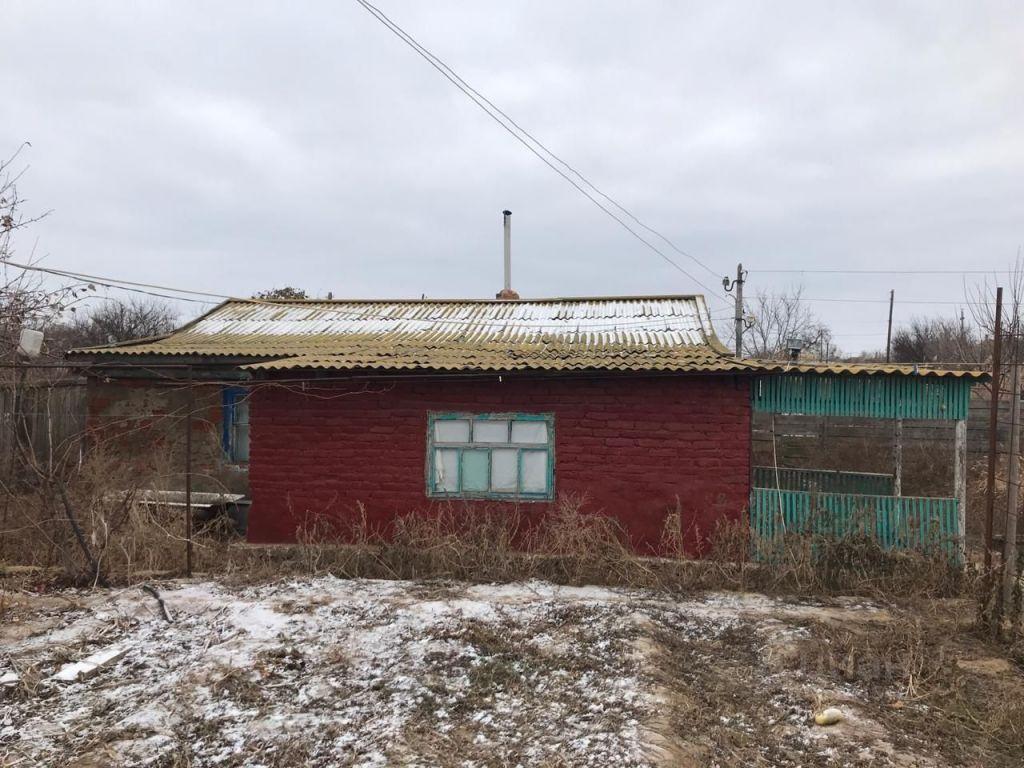 Продажа дома село Никоновское, цена 500000 рублей, 2021 год объявление №575803 на megabaz.ru