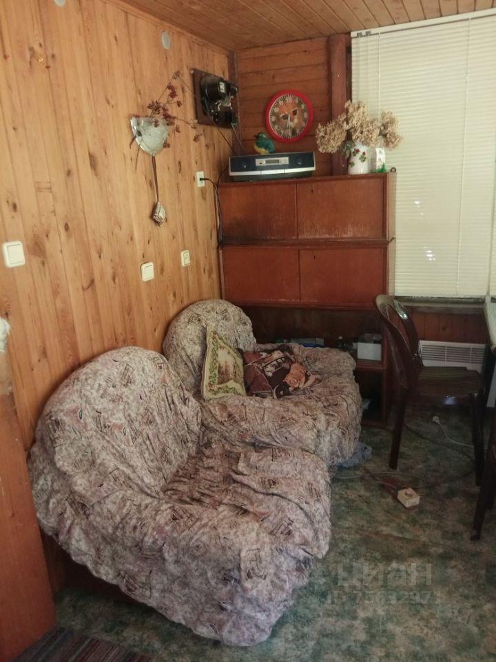 Продажа дома деревня Головачёво, цена 500000 рублей, 2021 год объявление №643573 на megabaz.ru