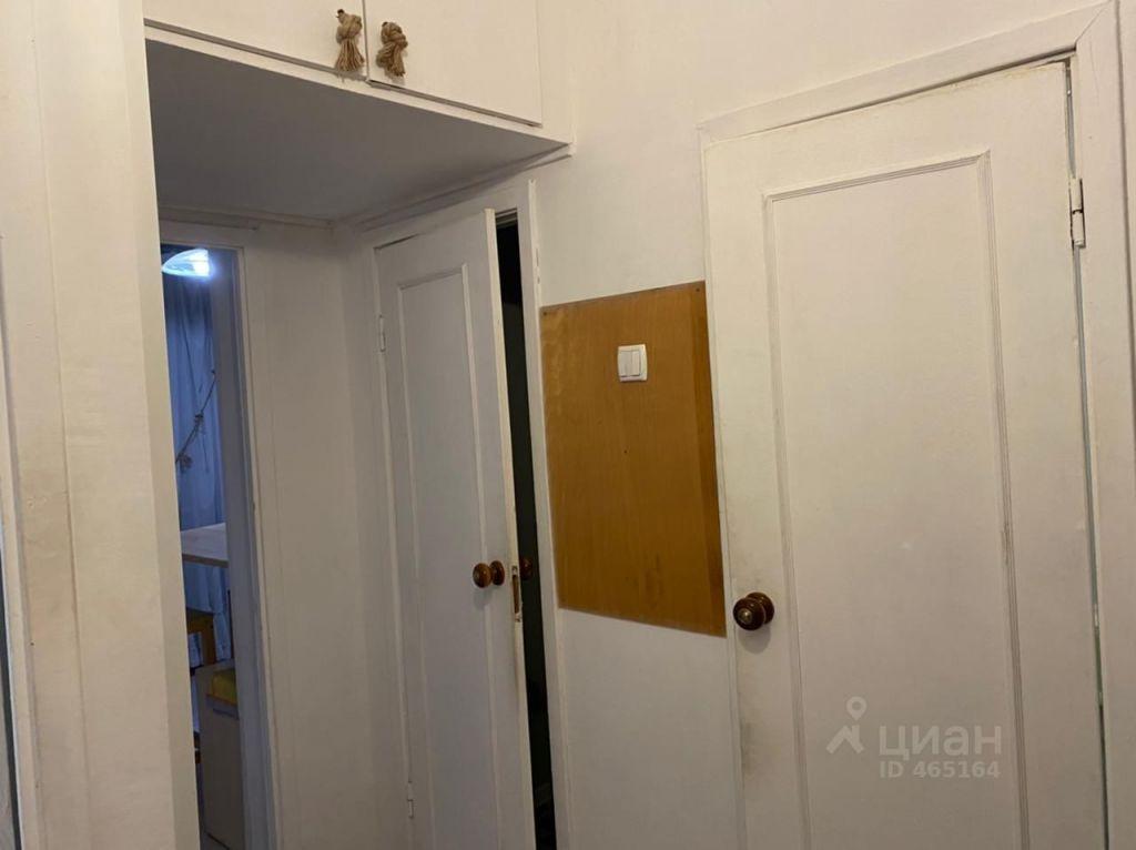 Продажа однокомнатной квартиры Москва, метро Добрынинская, Люсиновская улица 2с1, цена 13500000 рублей, 2021 год объявление №641924 на megabaz.ru