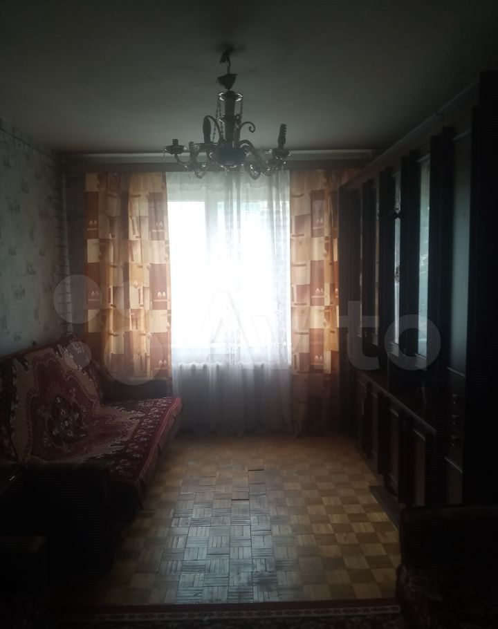 Аренда двухкомнатной квартиры поселок Лесные Поляны, улица Ленина 10, цена 23000 рублей, 2021 год объявление №1438471 на megabaz.ru