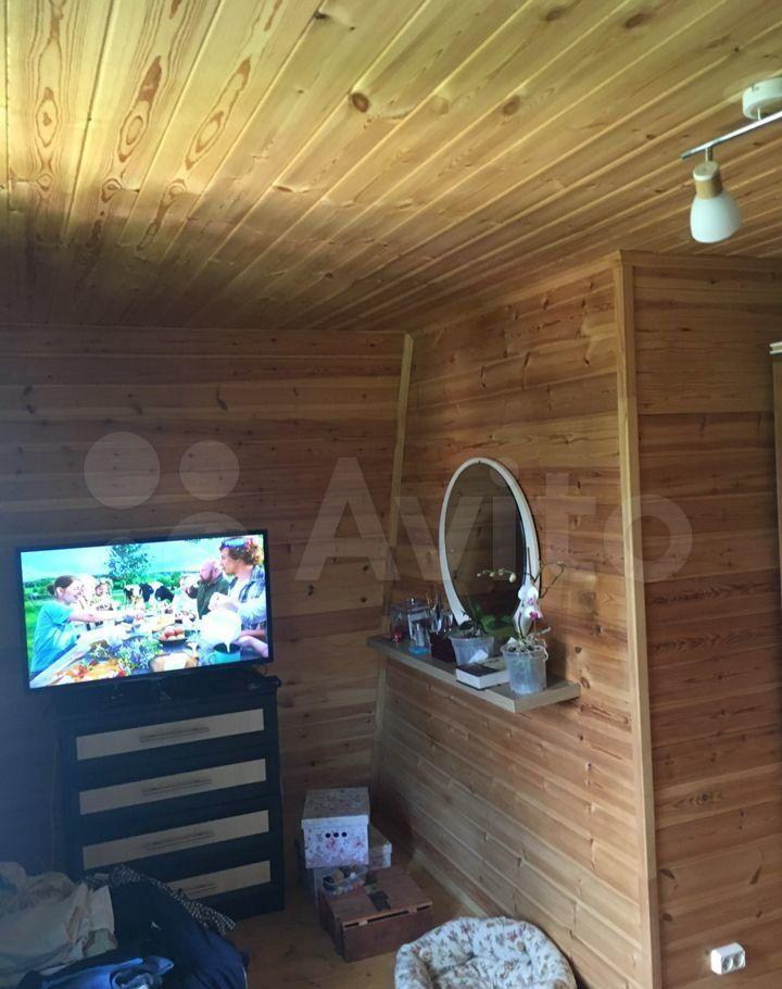 Продажа дома садовое товарищество Заря, цена 1400000 рублей, 2021 год объявление №652291 на megabaz.ru